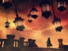 lanterns_hell