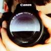 COME TENERE UNA FOTOCAMERA (DIGITALE) ED EVITARE FOTO MOSSE