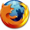 10 estensioni di Firefox utili a chi pratica la fotografia