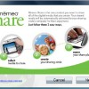 Memeo share, il modo più semplice per inviare le proprie fotografie sul web