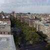 Un'immagine da 13 gigapixel