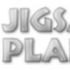 Creare puzzle dalle vostre fotografie con Jigsawplanet