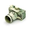 Guadagnare con la fotografia Micro stock (cos'è la micro stock Photography?)