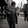 """Semplici consigli per ottenere il massimo dalla """"Street Photography"""""""