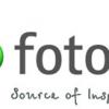 Fotolia, il modo più semplice per guadagnare vendendo le proprie fotografie