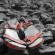 Tutorial Photoshop: realizzare foto in bianco e nero con alcuni particolari in colore
