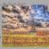 Creare immagini in Hdr con il software gratuito Qtpfsgui
