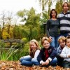 8 consigli per scattare ritratti di famiglia