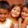 Fotografare i bambini e la loro spontaneità