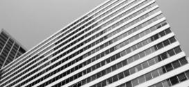 5 elementi compositivi fondamentali in una buona fotografia
