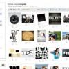 Guadagnare con Shutterstock – agenzia leader nel mercato microstock