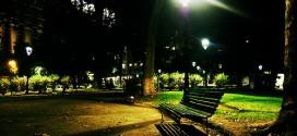 Trucchi e consigli per fotografare al buio