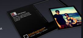 Postagram: Inviare cartoline dal proprio iPhone, iPad o web