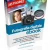 Fotografia digitale diventa ebook, acquistalo ora a €5,99!