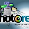 Come recuperare fotografie digitali cancellate con Photo Rec