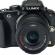 Lumix DMC-G3: la micro Quattro Terzi della Panasonic
