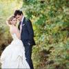 Fotografare matrimoni (prima parte)
