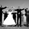 Fotografare matrimoni (seconda parte)