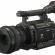 SONY PMW-F3K, realizzare filmati in digitale di elevata qualità