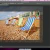 5 nuove fantastiche funzionalità del nuovo Photoshop CS6