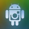 Instagram: presto disponibile la versione per Android