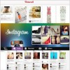 Fotografia su internet: tra Instagram e Pinterest è sempre la qualità che conta!