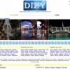"""Parole da """"scattare"""" con i Contest Fotografici di Dizy"""
