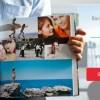Il Fotolibro: un'idea originale per preservare le foto nel tempo