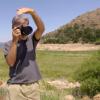 I paraluce sono uno strumento indispensabile in fotografia?