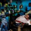 National Geographic Italia, parte il concorso fotografico 2014