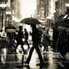 La street photography e il diritto alla privacy