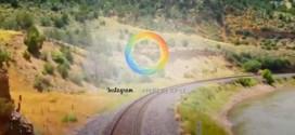"""Create filmati in Time Laps con la nuova applicazione """"Instagram Hyperlapse"""""""