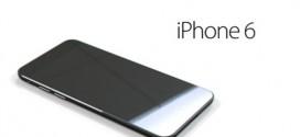 Fotocamere dell'iPhone 6: quanto sono realmente valide?
