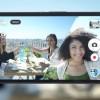 Dual Camera su Xperia Z3, ecco come funziona la doppia fotocamera