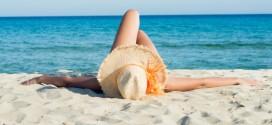 Fotografia di vacanza: trucchi e suggerimenti