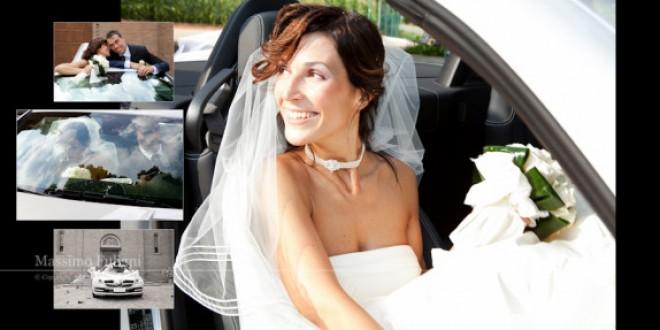 Matrimonio: fotolibro o album digitale?