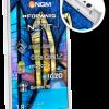 NGM presenta smartphone con fotocamera rotante