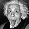 I più famosi ritratti iconici della storia ricreati da John Malkovich