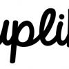 Uplike: puro stile Apple per lo scambio di fotografie