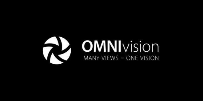 Fotocamere, in arrivo due importanti novità OmniVision
