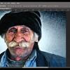 Come trasformare la nostra foto in un dipinto