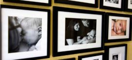Stampa online: stop alle foto relegate alla memoria dei dispositivi