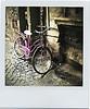 Bike by Databhi