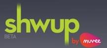 Condividete i vostri album fotografici con Shwuop