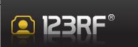 Iscriviti a 123rf