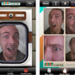 "PhotoCabine: il ""photobooth"" anche a casa"