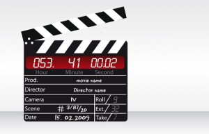 Come impostare la Reflex per i video HD?