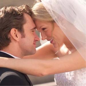 Fotografare matrimoni-foto degli sposi