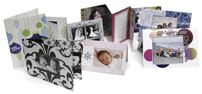 Idee fotografiche per i tuoi regali di Natale