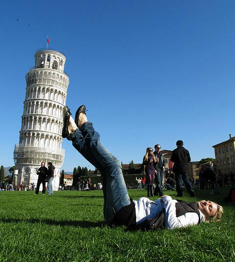 forced_perspective_51